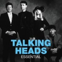Talking Heads Totally Nude