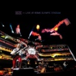 Muse Live At Rome Olympic Stadium