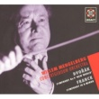 Willem Mengelberg Franck : Symphony in D minor : II Allegretto, ma non troppo