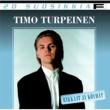 Timo Turpeinen 20 Suosikkia / Rikkaat ja köyhät