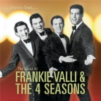 Frankie Valli & The Four Seasons Silver Star (2007 Remastered Version)