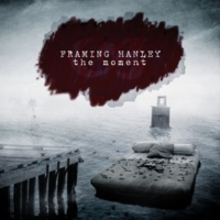 Framing Hanley All In Your Hands