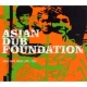 Asian Dub Foundation New Way, New Life