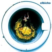 Elbicho La bien paga (directo)