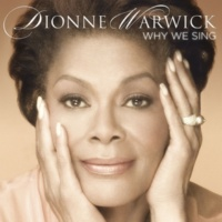 Dionne Warwick The Lord Is My Shepherd