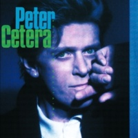 Peter Cetera Big Mistake