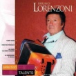 Bruno Lorenzoni Selection Talents