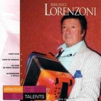 Bruno Lorenzoni Coeur De Français