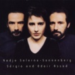 Nadja Salerno-Sonnenberg, Sergio And Odair Assad Classical Violin & Guitar Selections