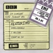 EMF BBC In Concert [30th January 1991]
