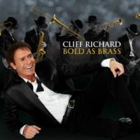 Cliff Richard They Can't Take That Away From Me