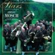 Ernst Mosch Und Seine Original Egerländer Musikanten Stars Der Volksmusik
