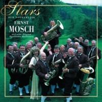 Ernst Mosch und seine Original Egerländer Musikanten La Pastorella