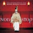 Kunze, Heinz Rudolf Nonstop - The Best Of Heinz Rudolf Kunze