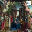Sir Malcolm Sargent Handel: Messiah - highlights [The National Gallery Collection] (The National Gallery Collection)