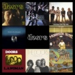 The Doors Hello, I Love You