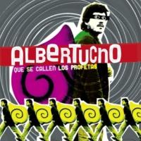 Albertucho El Angel de la Guarda