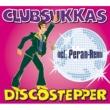 Clubsukkas Discostepper
