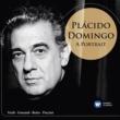 Placido Domingo/New Philharmonia Orchestra/Riccardo Muti Aida (1985 Remastered Version): Se quel guerrier io fossi! ... Celeste Aida (Act 1)