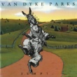 Van Dyke Parks Jump