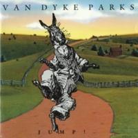 Van Dyke Parks Come Along