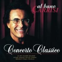 Al Bano Carrisi Ave Maria