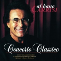 Al Bano Carrisi Dormi - Radio Edit