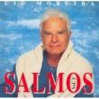 Cid Moreira Salmos (Volume 03)