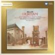 Riccardo Muti Bellini: I puritani (highlights)