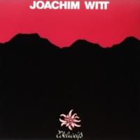 Joachim Witt Exil