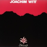 Joachim Witt Ich fahr' nach Afrika