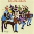 Doug Sahm Doug Sahm And His Band