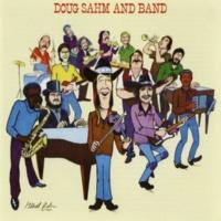 Doug Sahm Blues Stay Away From Me