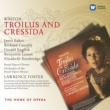 Lawrence Foster Walton: Troilus and Cressida