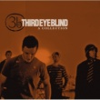 Third Eye Blind Jumper (2006 Remastered Version)