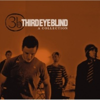 Third Eye Blind Never Let You Go (2006 Remastered Version)