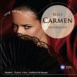 Various/Rafael Frühbeck De Burgos Bizet: Carmen - Highlights