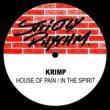 Krimp House of Pain (The Citrus Mix)