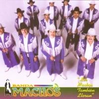 Banda Machos La bailera