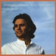 John McLaughlin Belo Horizonte
