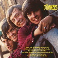 The Monkees I'll Be True To You  (2006 Remastered Original Stereo Version)