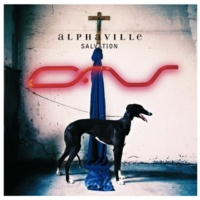 Alphaville Spirit Of The Age