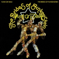 The Brides Of Funkenstein Amorous