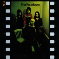 Yes Perpetual Change (2008 Remastered Version)