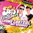 "Filo & Peri Crowd Control ""Live At Wet Grooves"" (Continuous DJ Mix By Filo & Peri)"