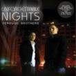 Verdugo Brothers Unforgettable Nights