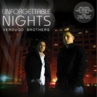Starsteady Rushing Like (Verdugo Brothers Remix)