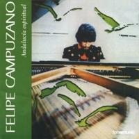 Felipe Campuzano Noche de olivos