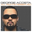 George Acosta All Rights Reserved (Continuous DJ Mix By George Acosta)