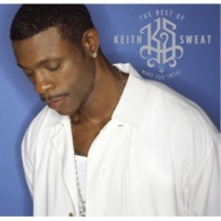 Keith Sweat Merry Go Round (Remastered Single Version)